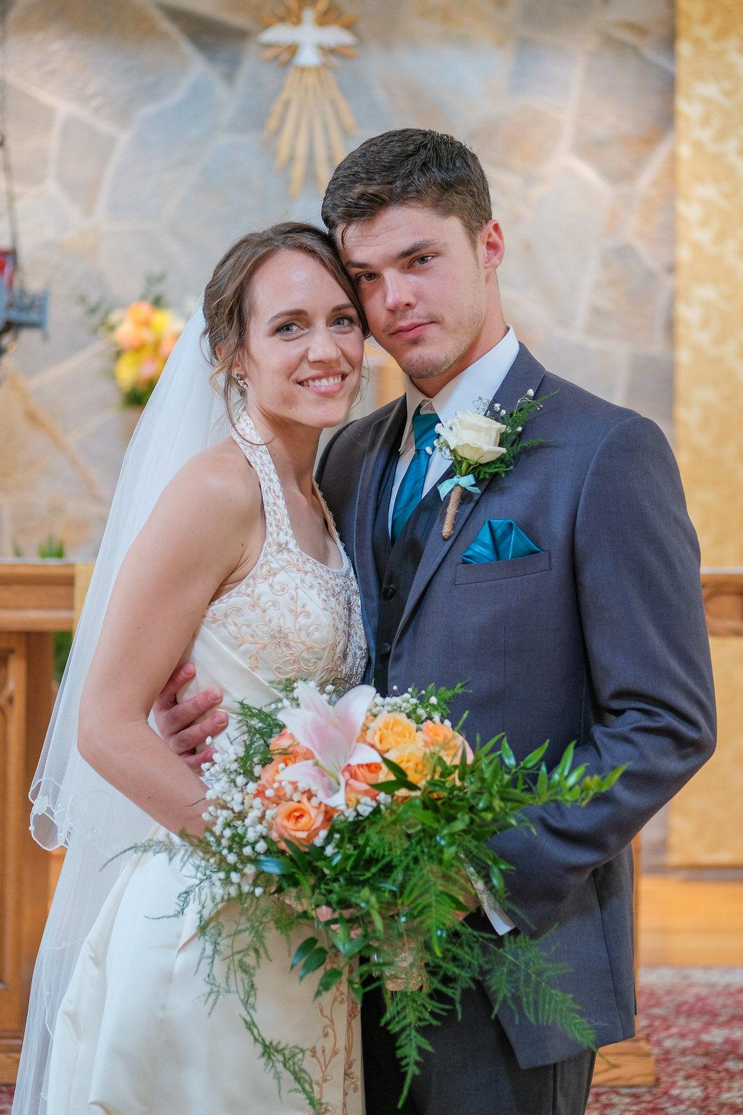 southern-nh-wedding-photography-663-1.jpg