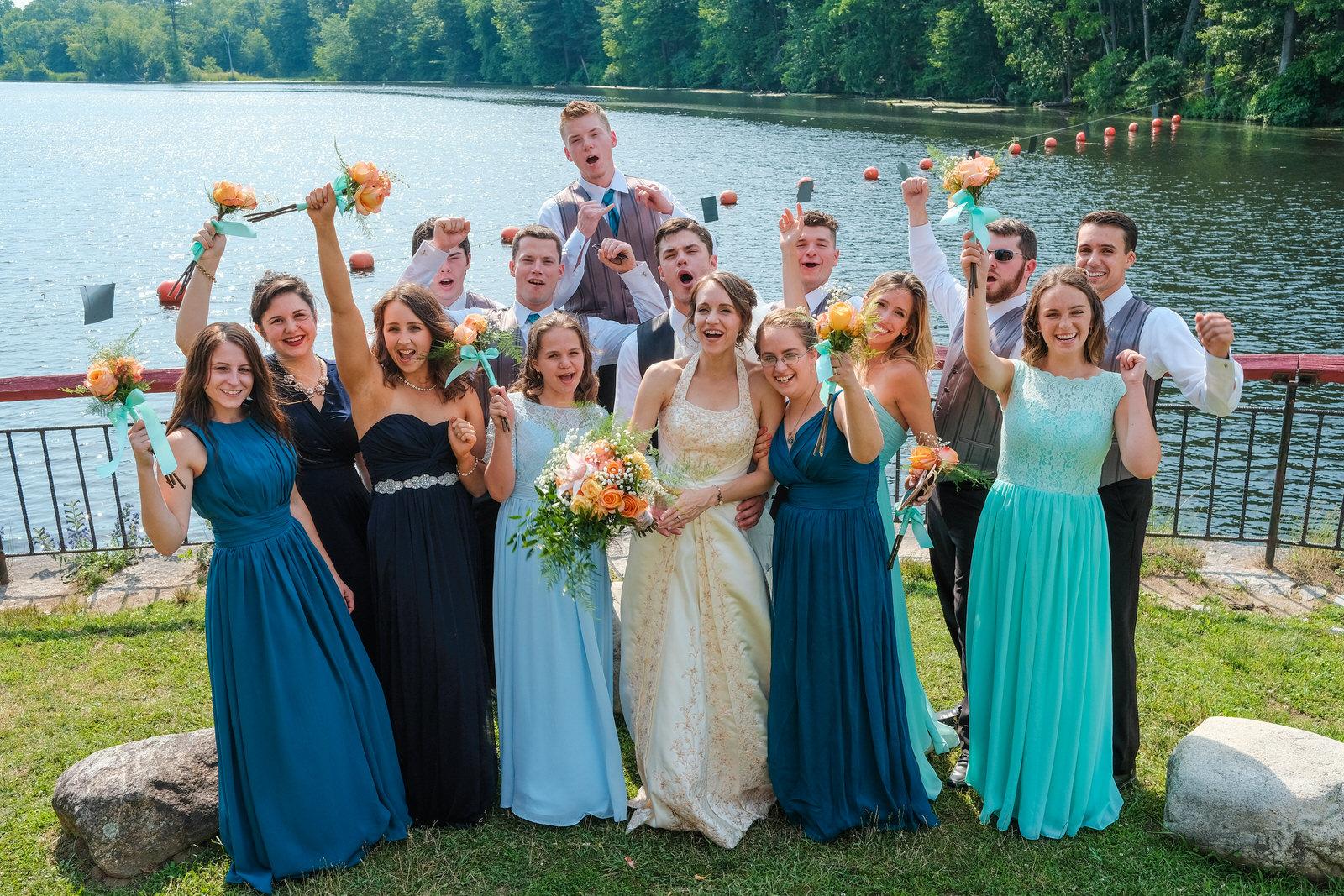 southern-nh-wedding-photography-729-1.jpg