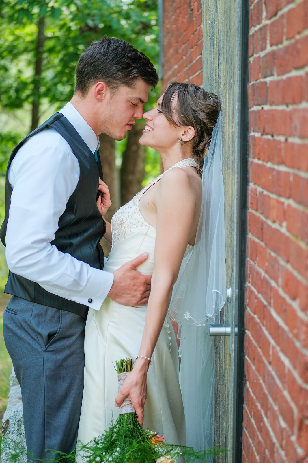 southern-nh-wedding-photography-850-1.jpg