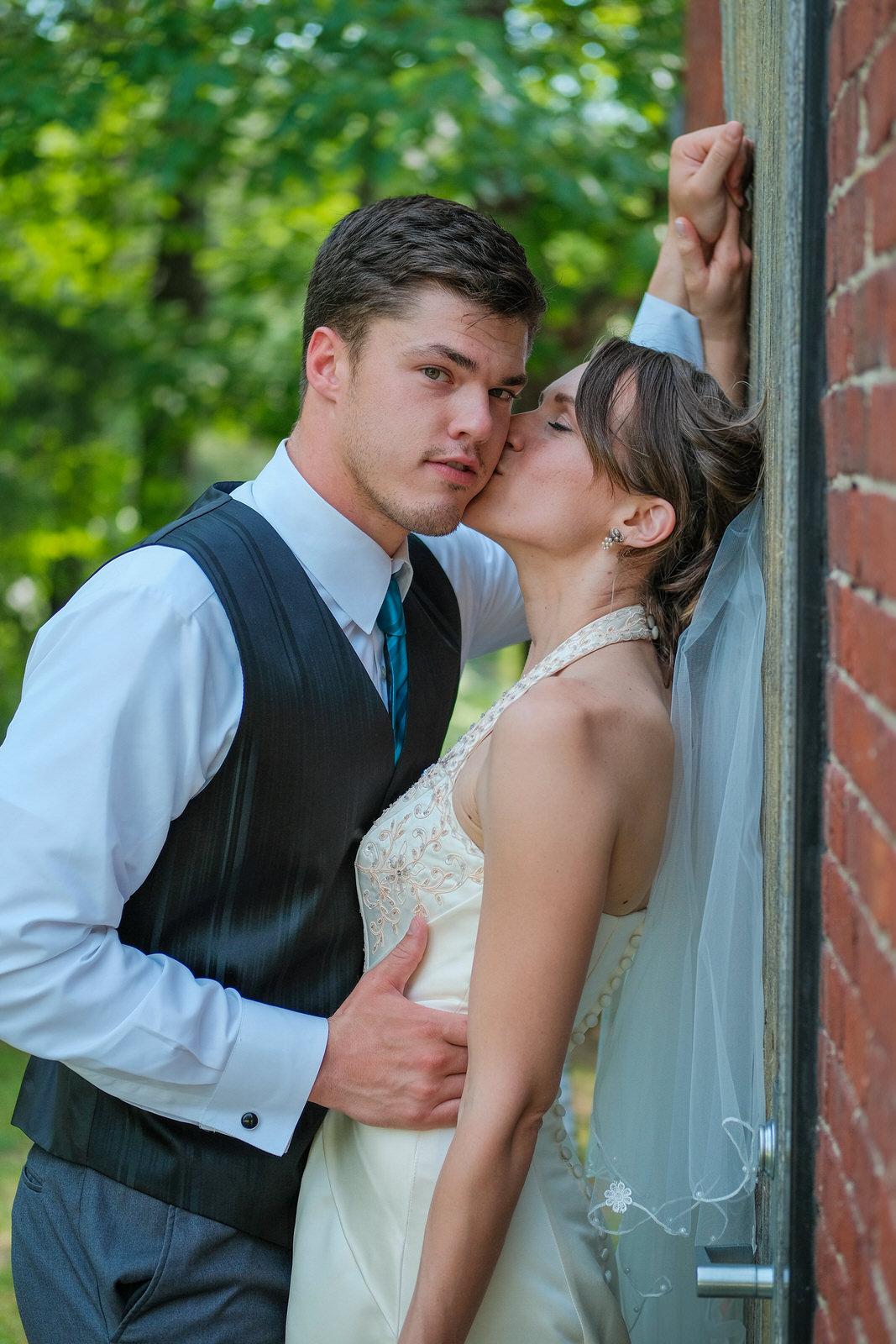 southern-nh-wedding-photography-865-1.jpg