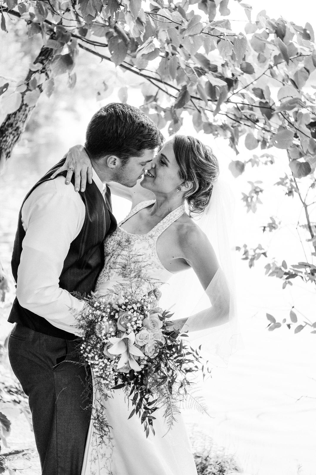 southern-nh-wedding-photography-904-1.jpg