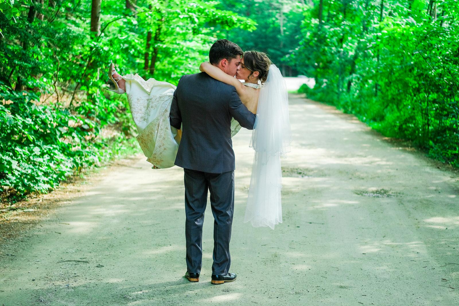 southern-nh-wedding-photography-991-1.jpg
