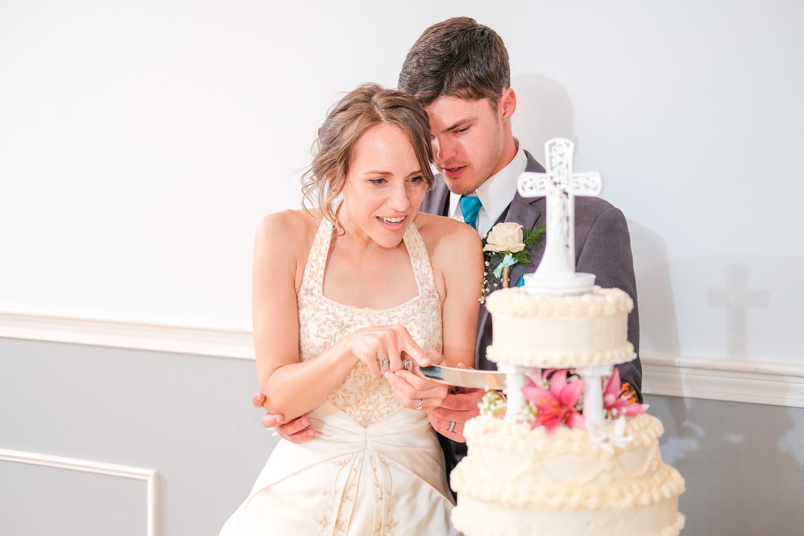 southern-nh-wedding-photography-1095-1.jpg