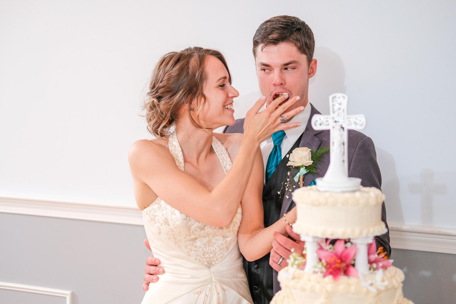 southern-nh-wedding-photography-1100-1.jpg
