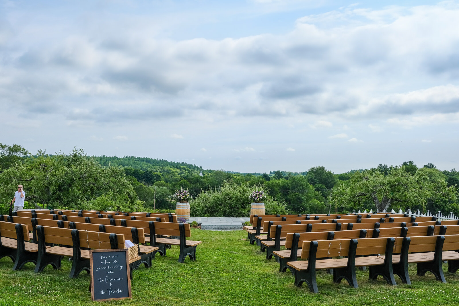 nashoba-valley-winery-wedding-photography-1.jpg