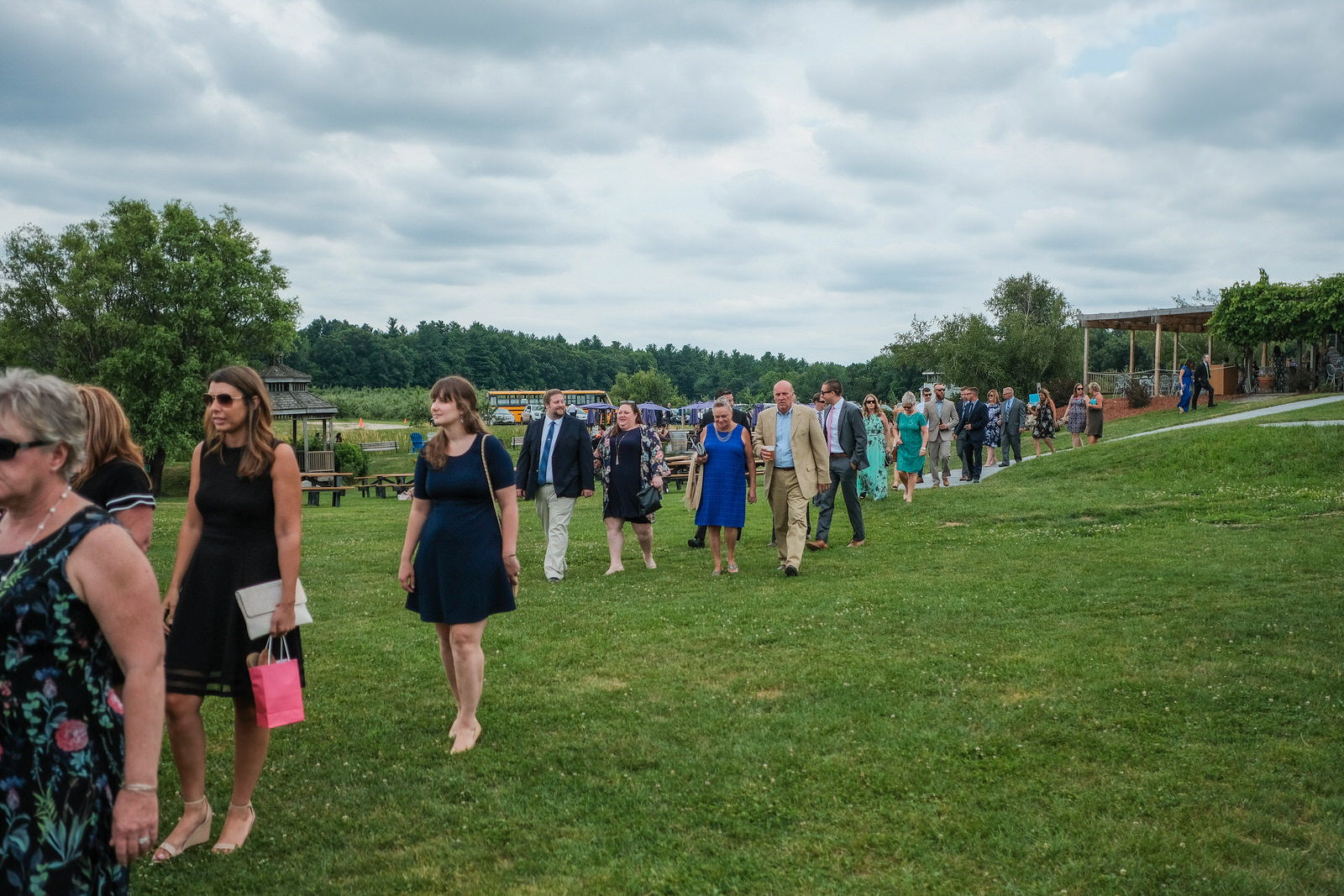 nashoba-valley-winery-wedding-photography-160.jpg