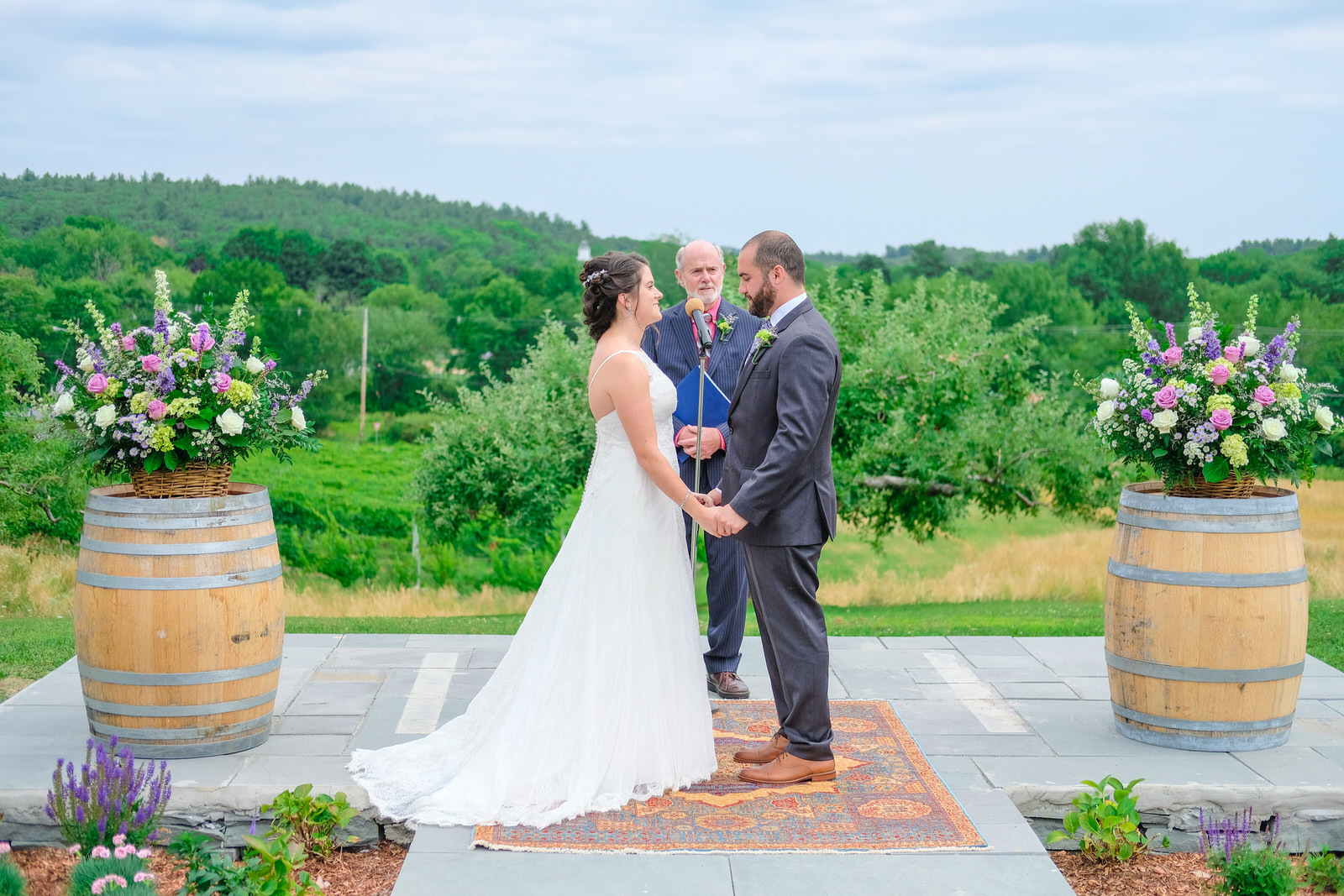 nashoba-valley-winery-wedding-photography-272.jpg