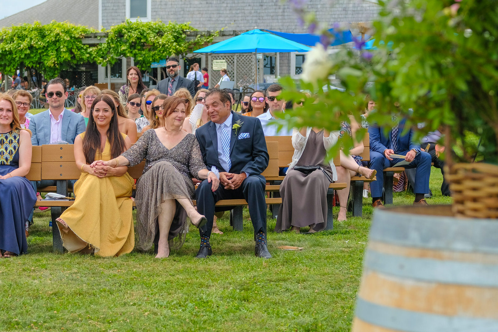 nashoba-valley-winery-wedding-photography-414.jpg