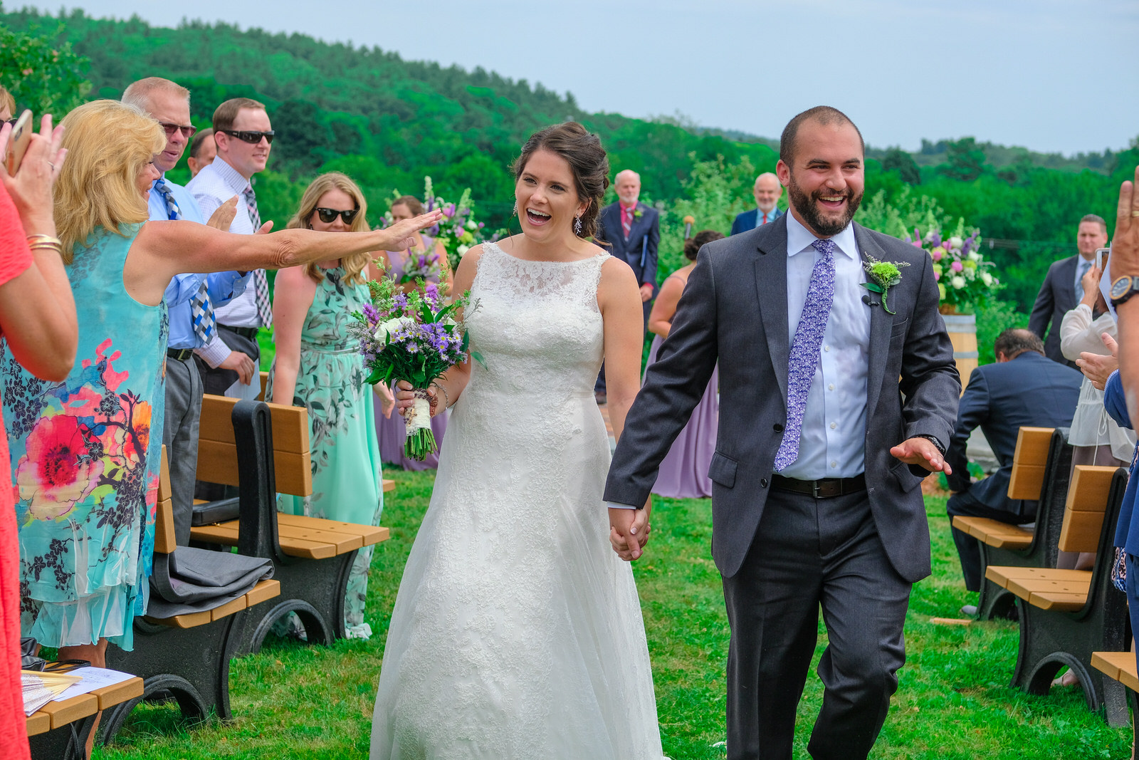 nashoba-valley-winery-wedding-photography-429.jpg