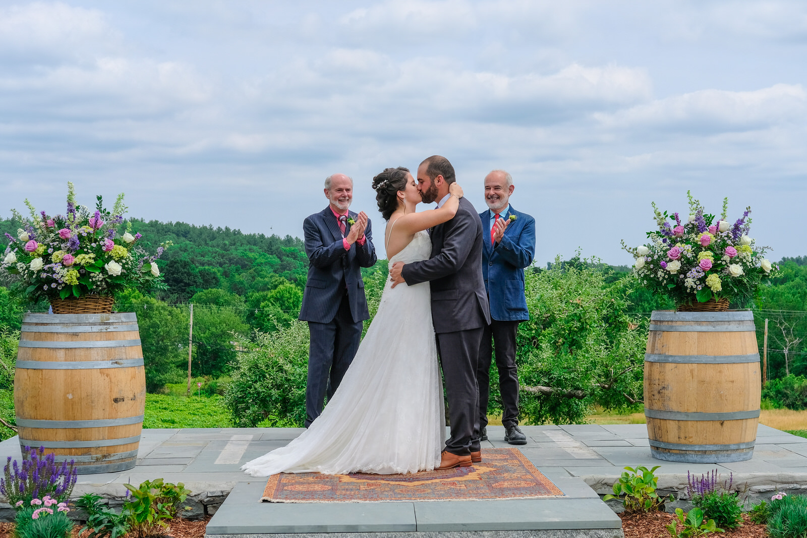 nashoba-valley-winery-wedding-photography-432.jpg