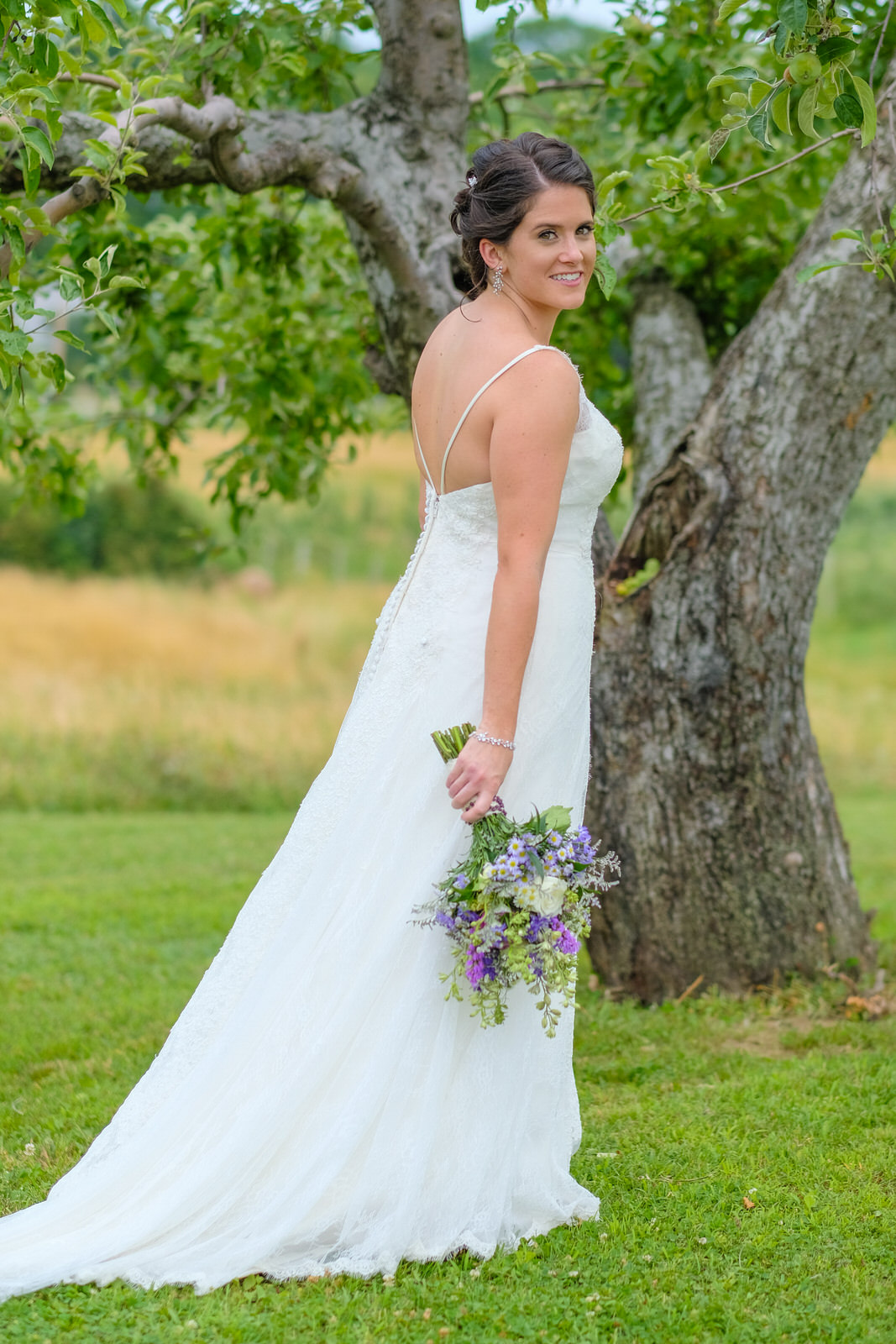 nashoba-valley-winery-wedding-photography-619.jpg