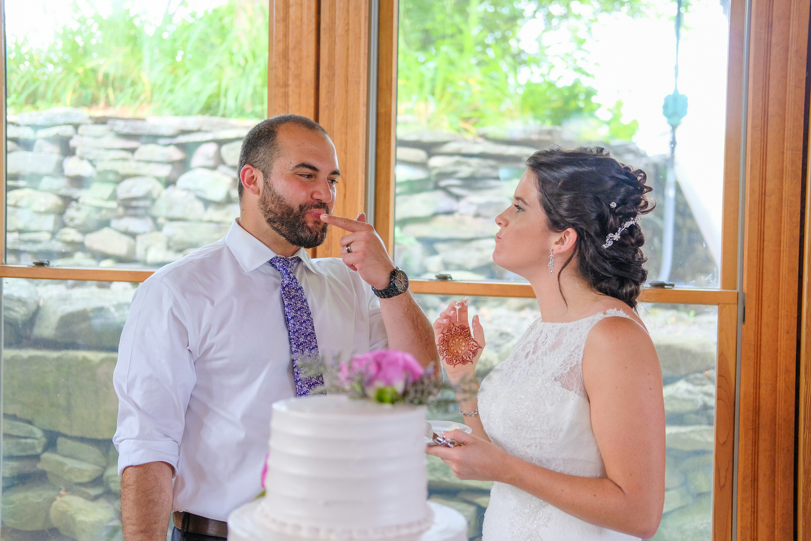 nashoba-valley-winery-wedding-photography-1106.jpg
