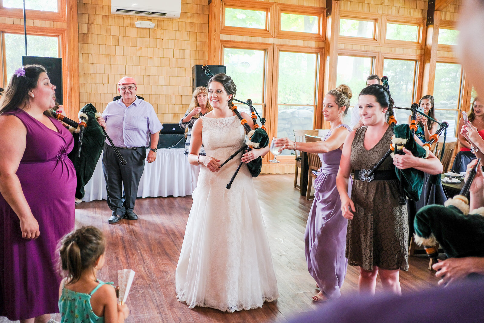 nashoba-valley-winery-wedding-photography-1213.jpg