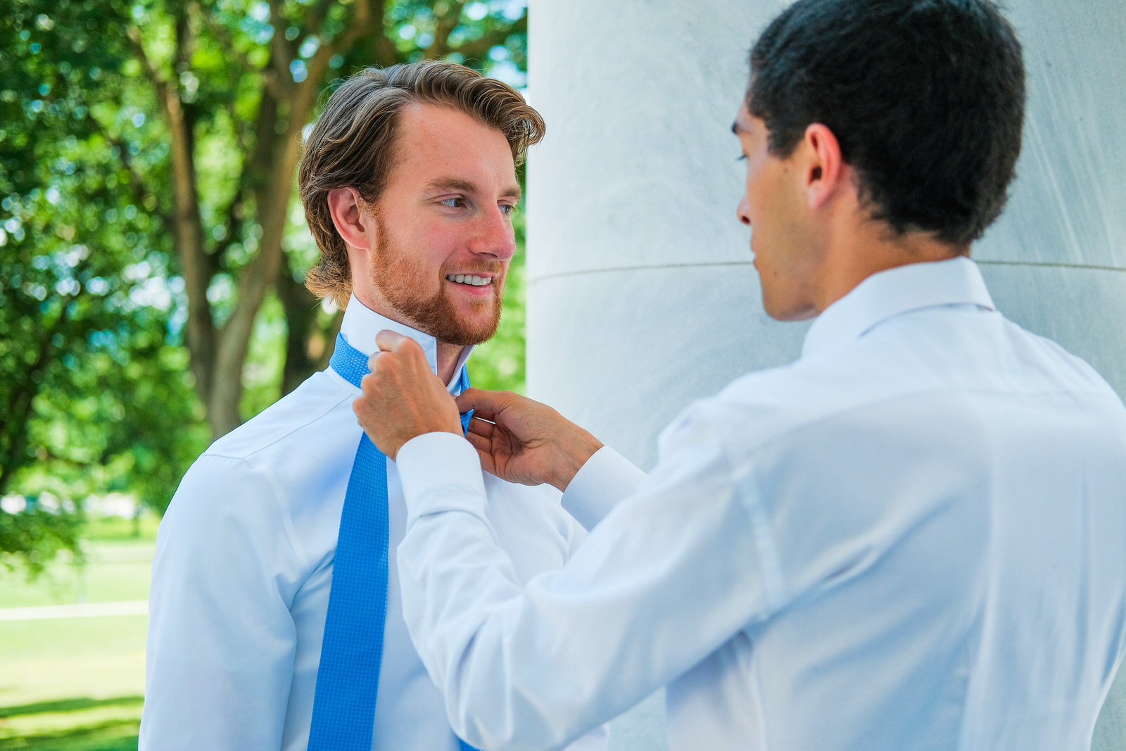 candid-vermont-wedding-photography-16.jpg