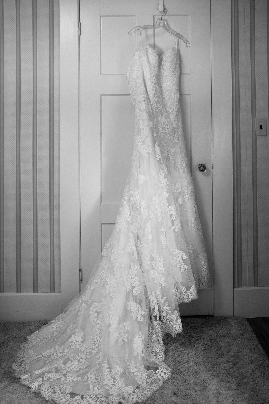 candid-vermont-wedding-photography-174.jpg