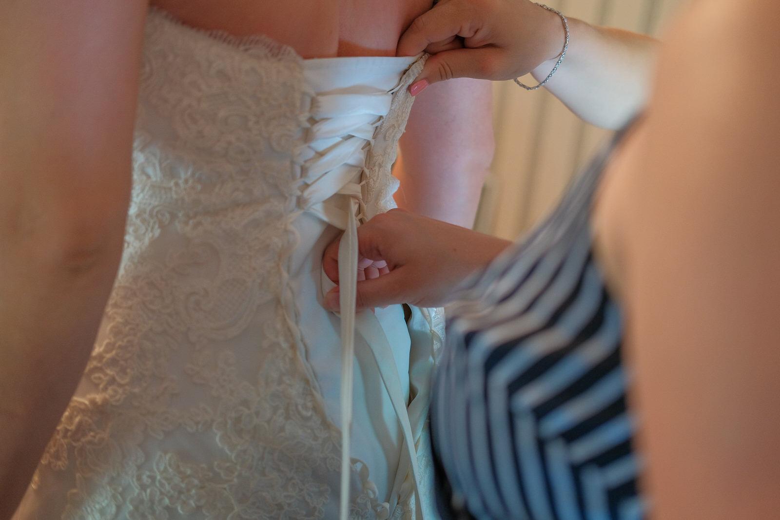 candid-vermont-wedding-photography-179.jpg