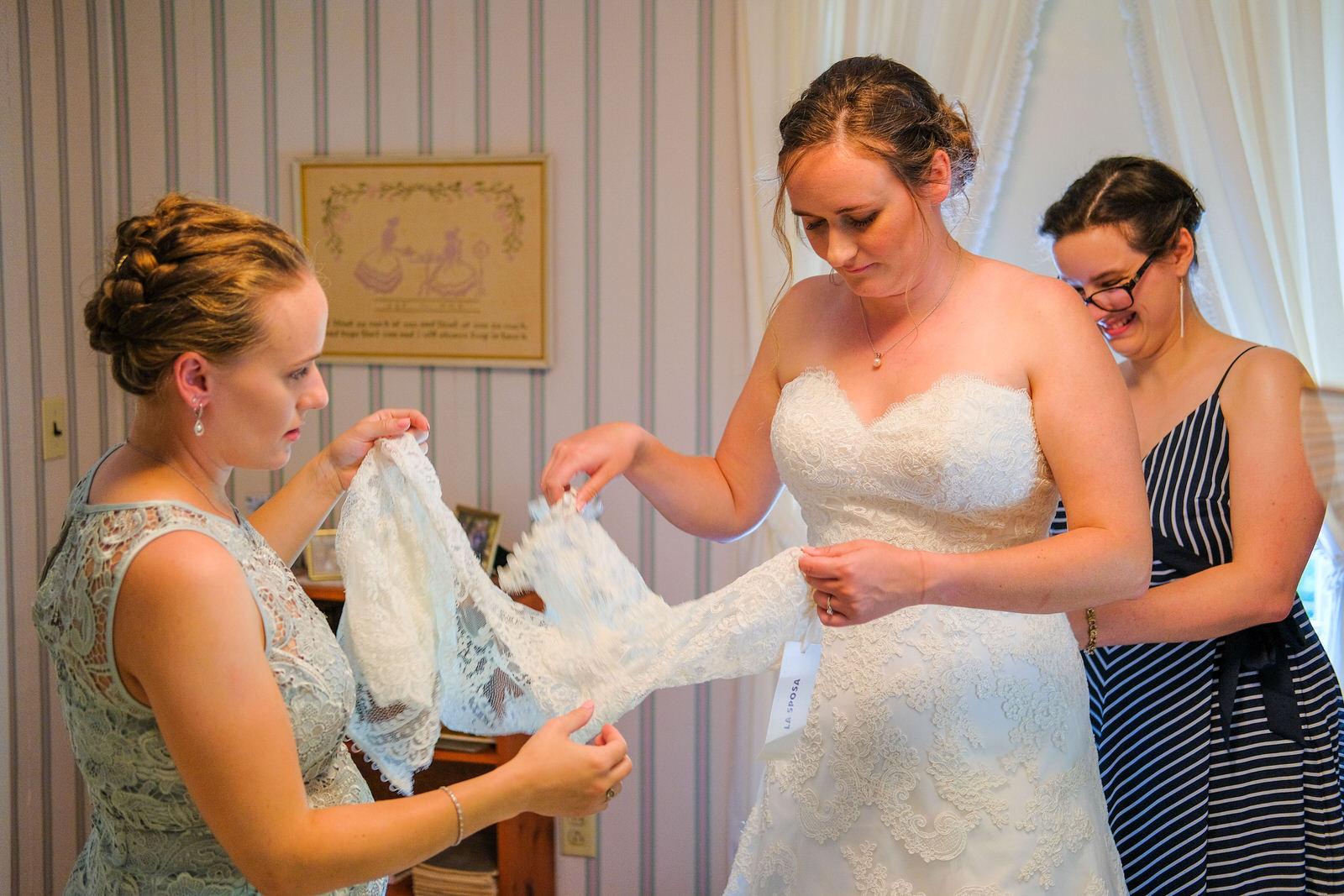 candid-vermont-wedding-photography-211.jpg