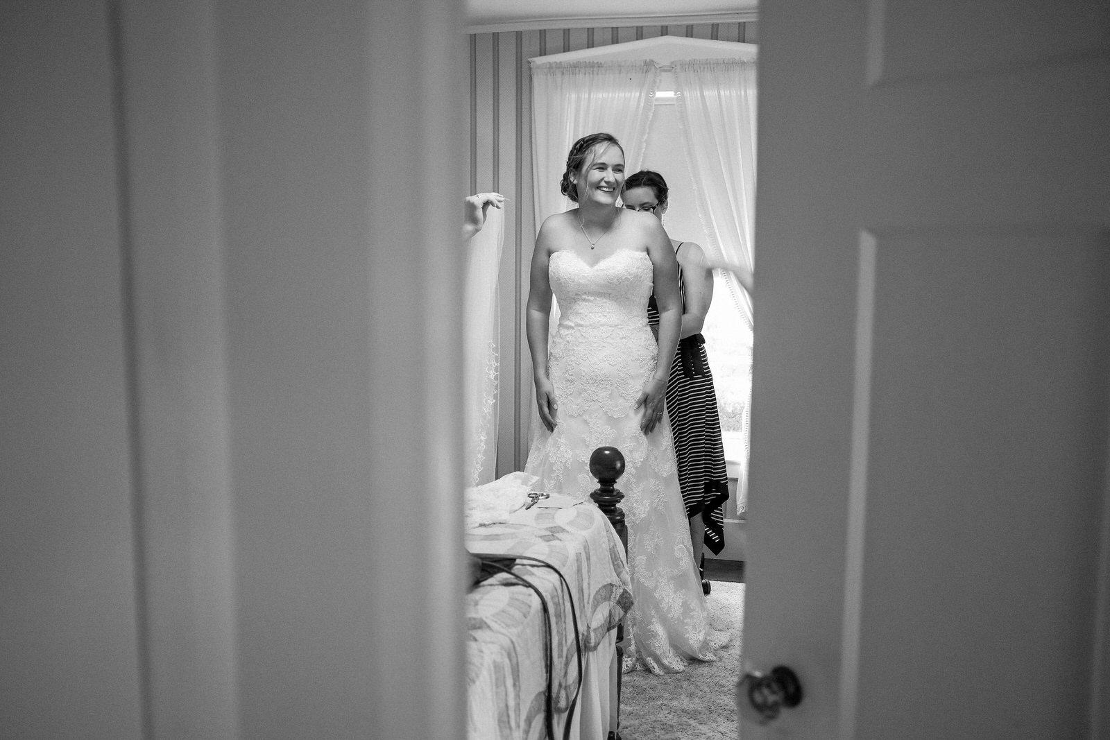 candid-vermont-wedding-photography-227.jpg