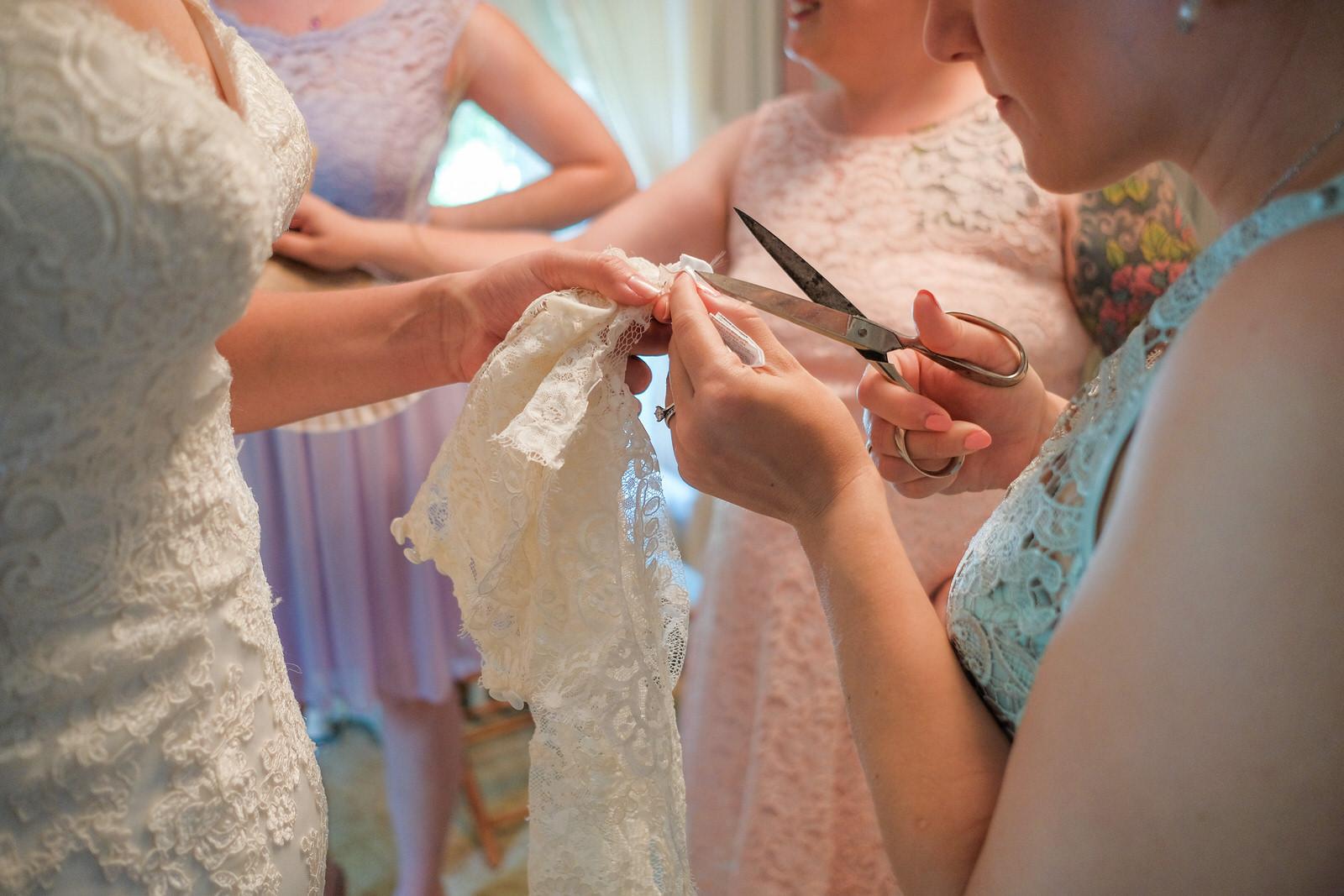 candid-vermont-wedding-photography-247.jpg