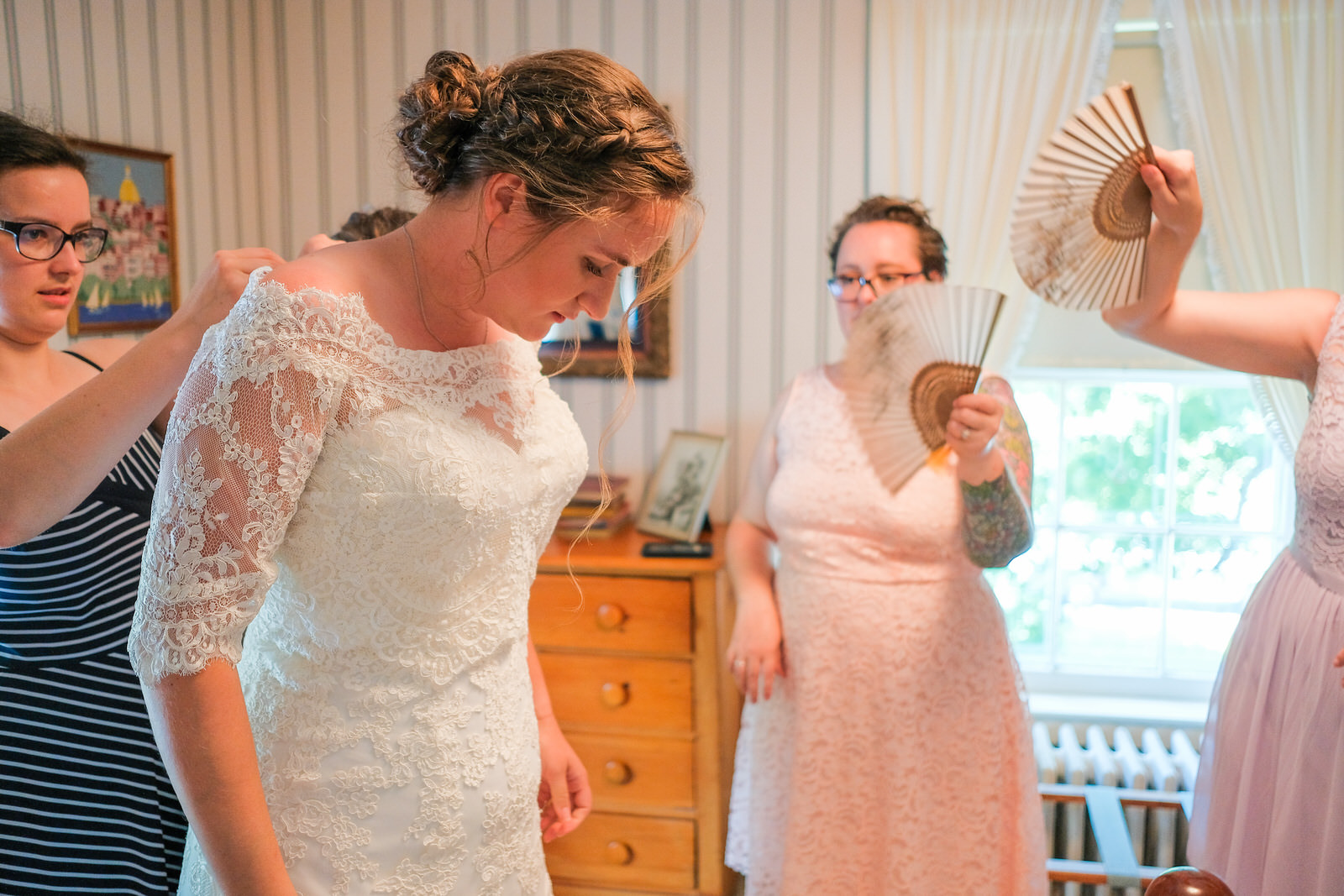 candid-vermont-wedding-photography-264.jpg