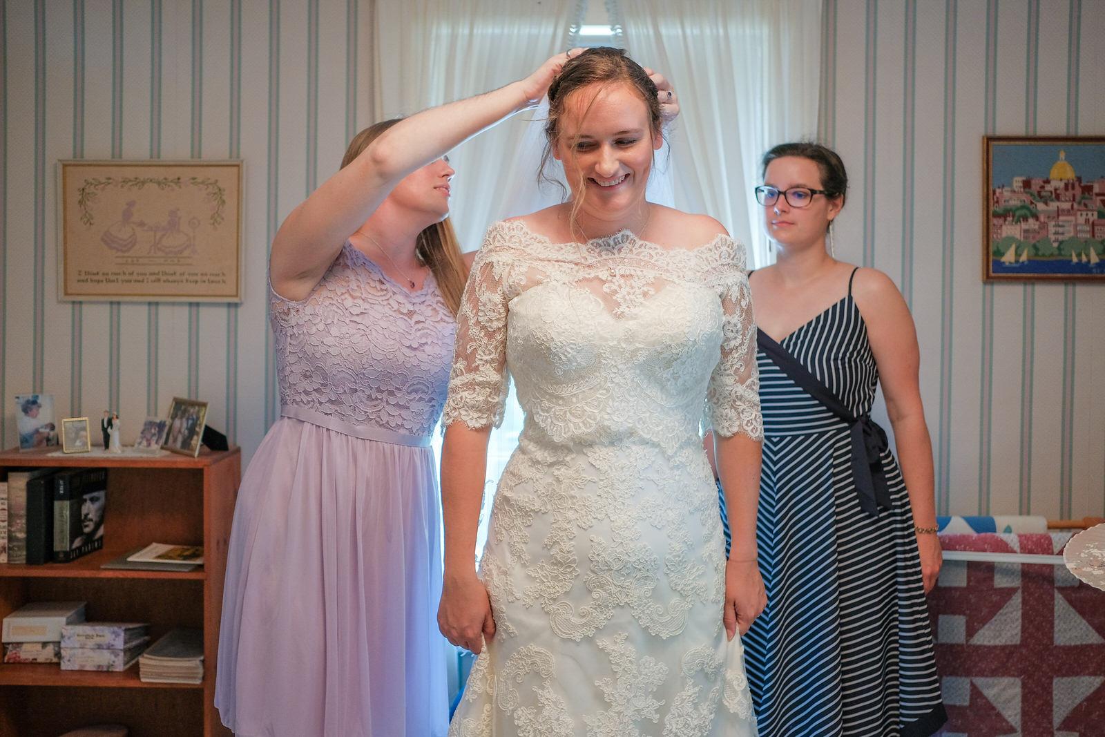candid-vermont-wedding-photography-292.jpg