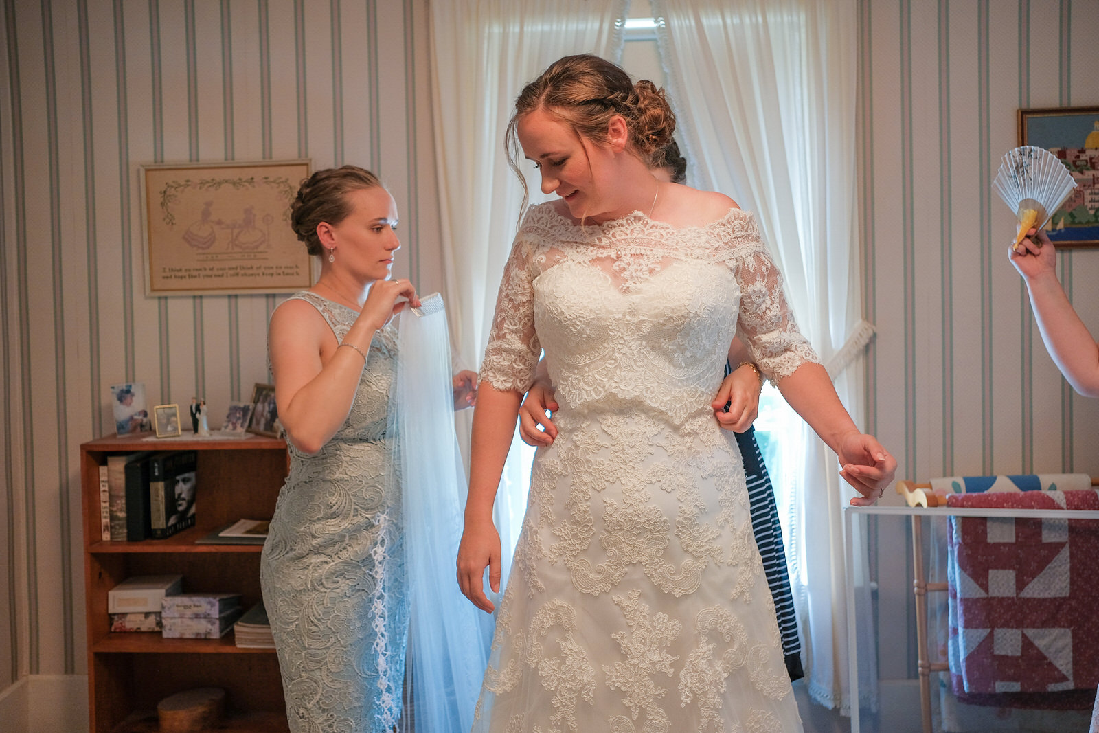 candid-vermont-wedding-photography-286.jpg