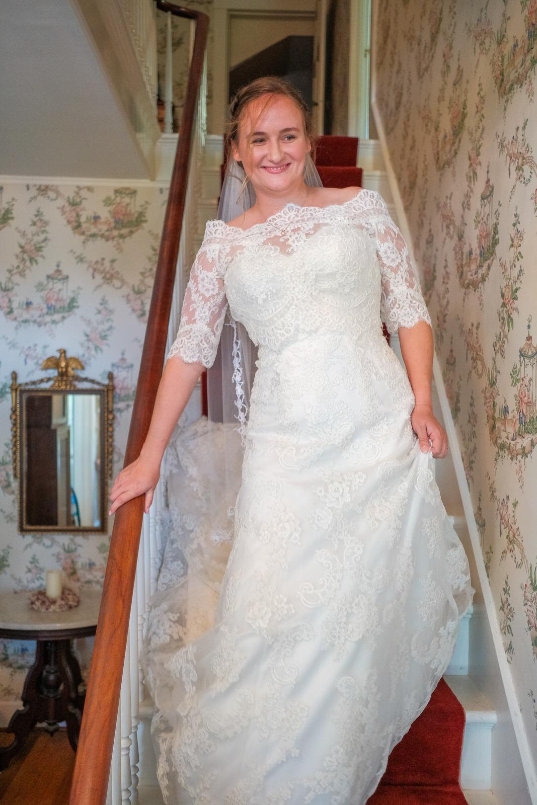 candid-vermont-wedding-photography-307.jpg