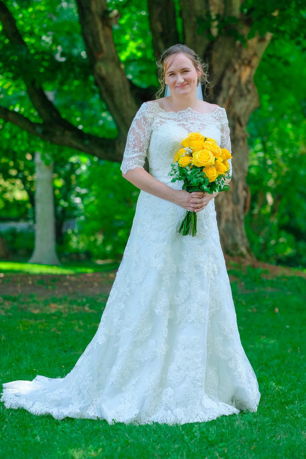 candid-vermont-wedding-photography-434.jpg