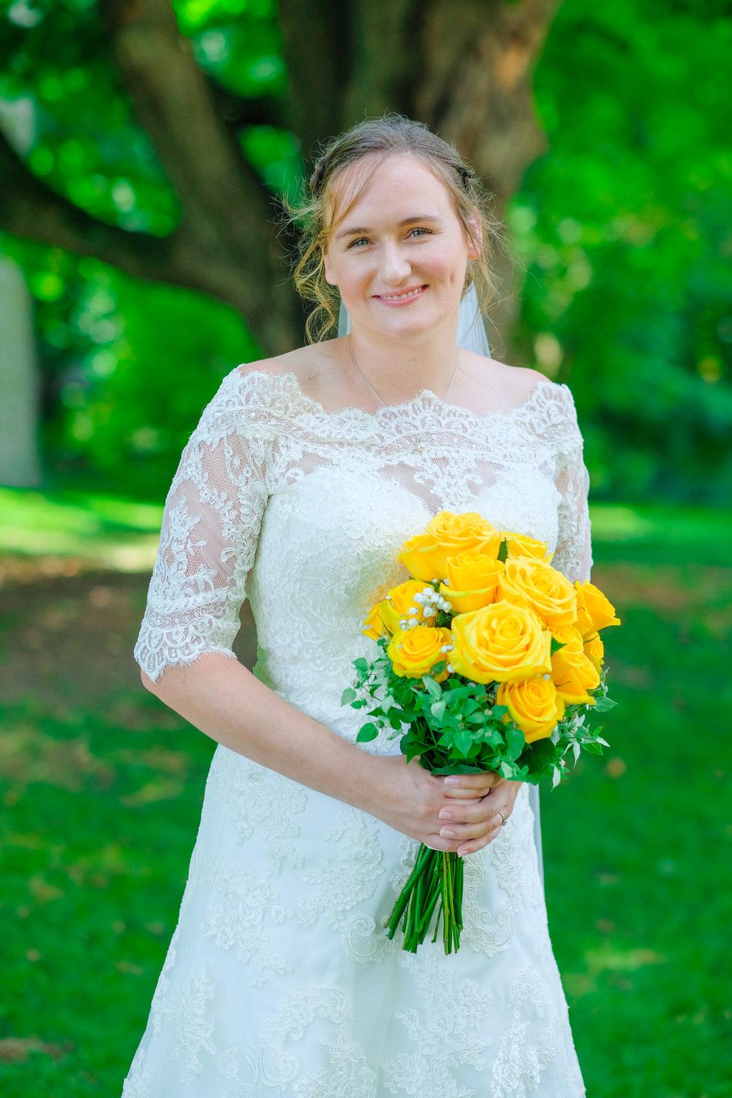 candid-vermont-wedding-photography-440.jpg