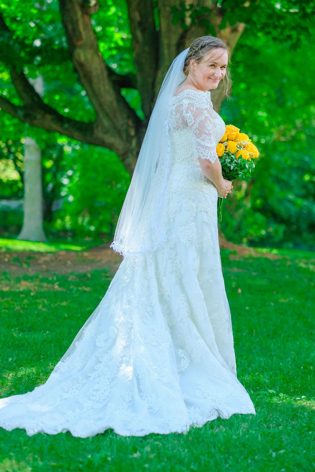candid-vermont-wedding-photography-460.jpg