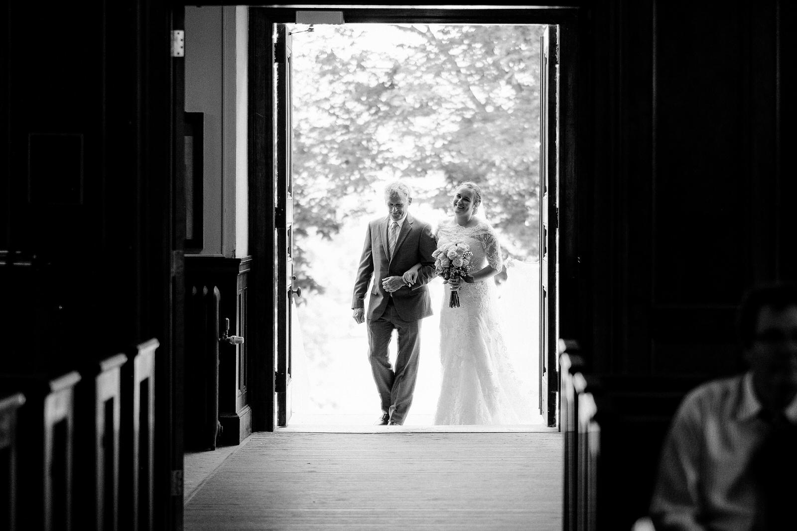 candid-vermont-wedding-photography-476.jpg