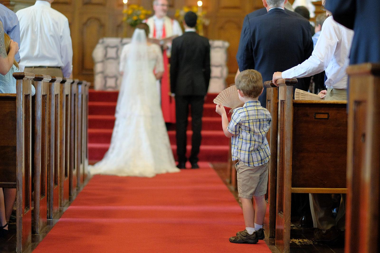 candid-vermont-wedding-photography-510.jpg