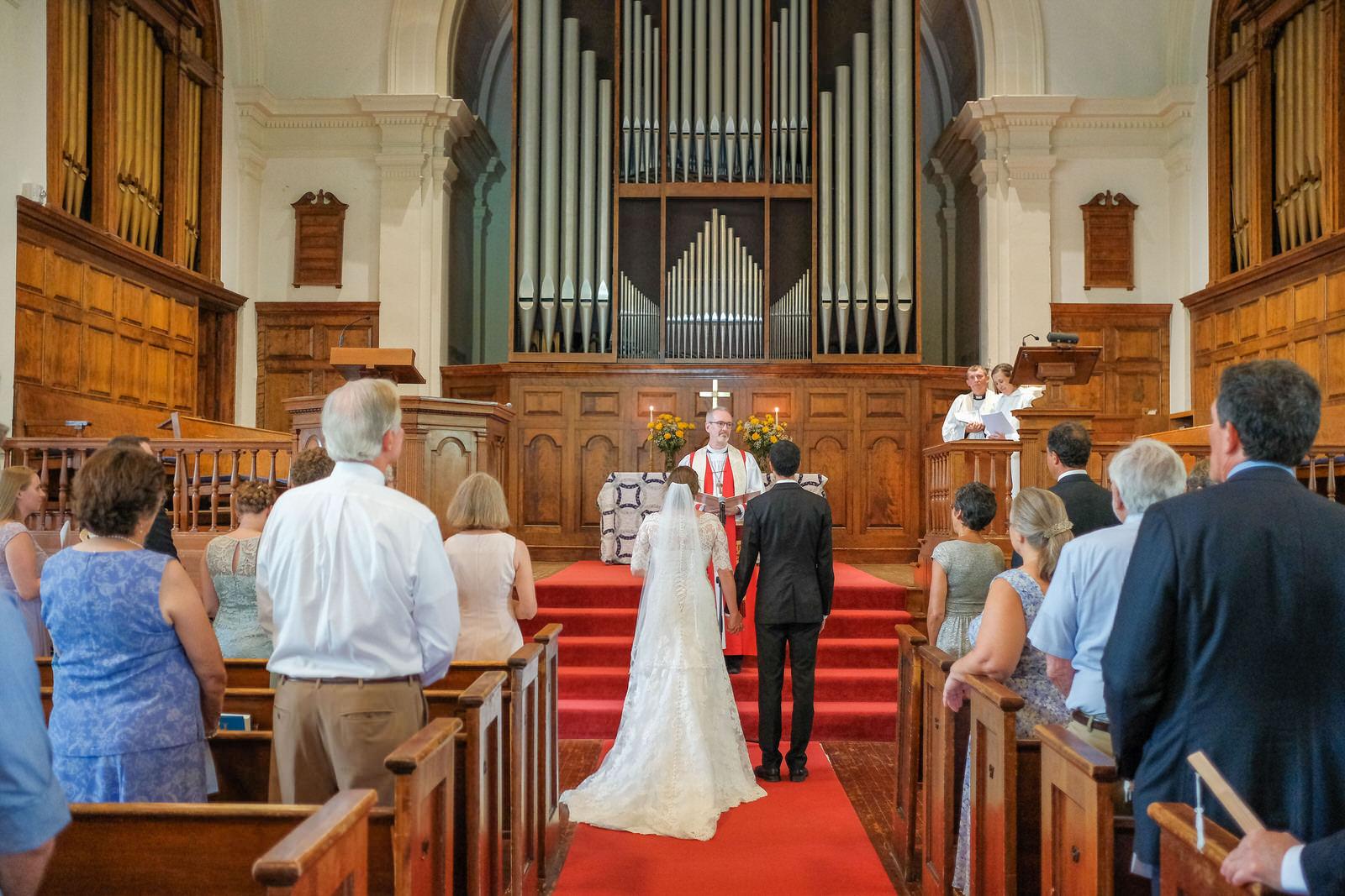 candid-vermont-wedding-photography-514.jpg