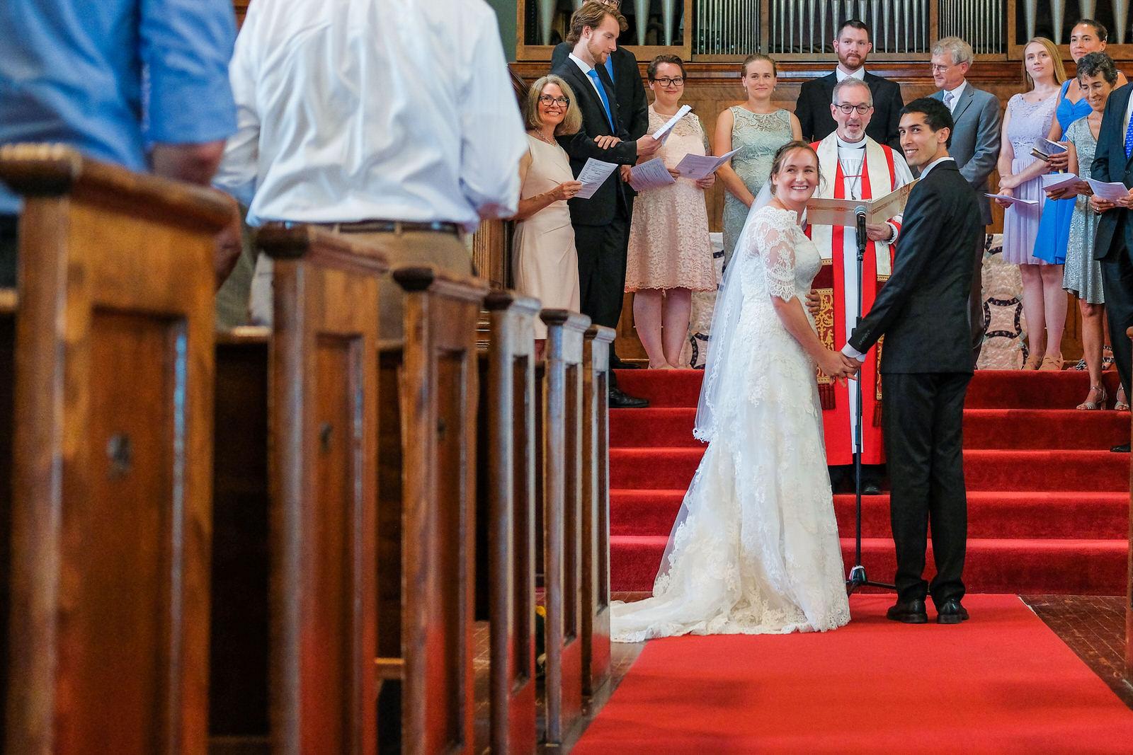 candid-vermont-wedding-photography-580.jpg
