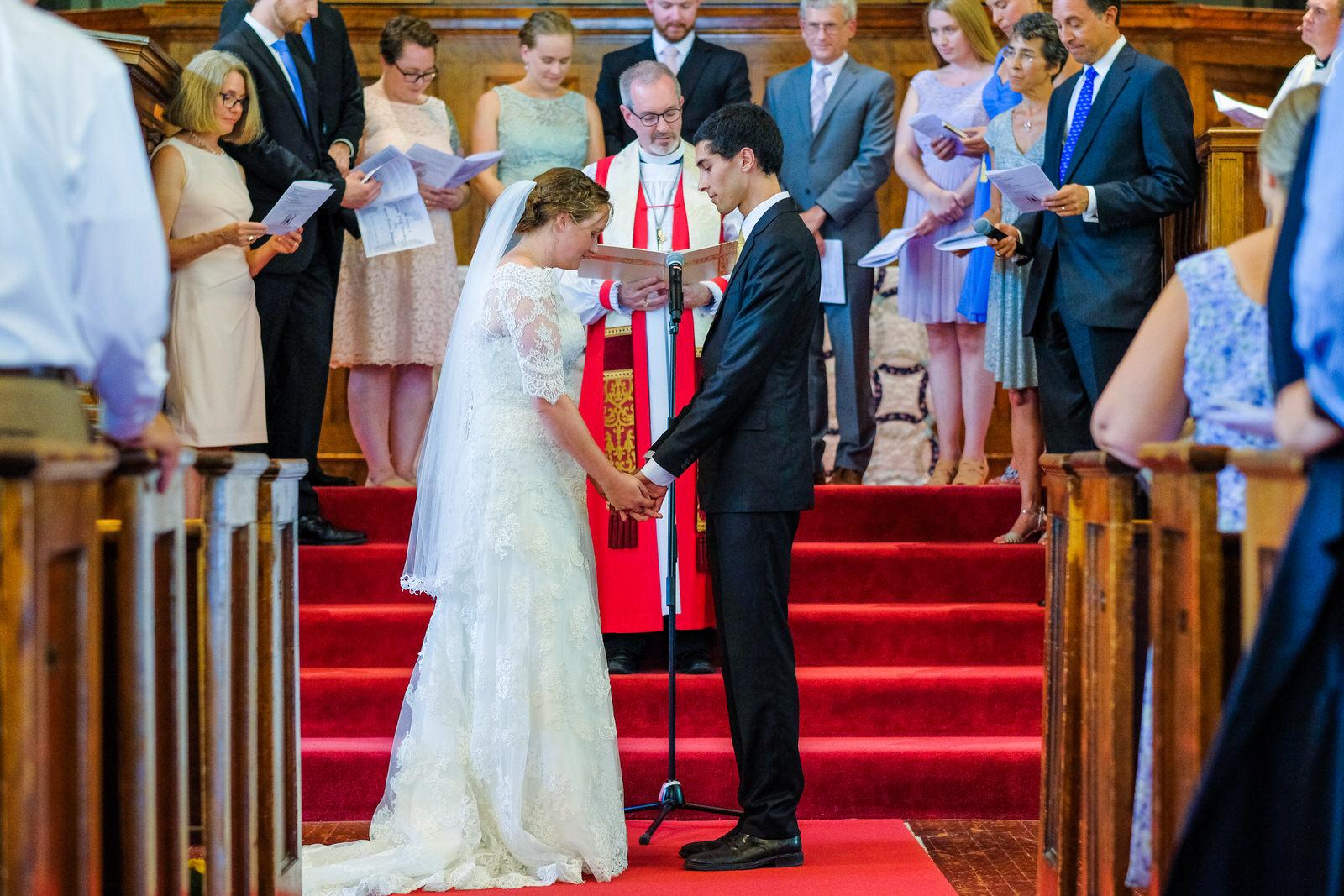 candid-vermont-wedding-photography-585.jpg