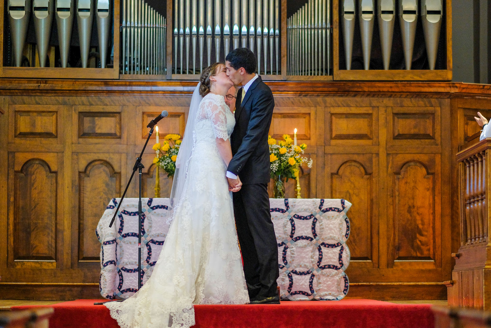 candid-vermont-wedding-photography-625.jpg