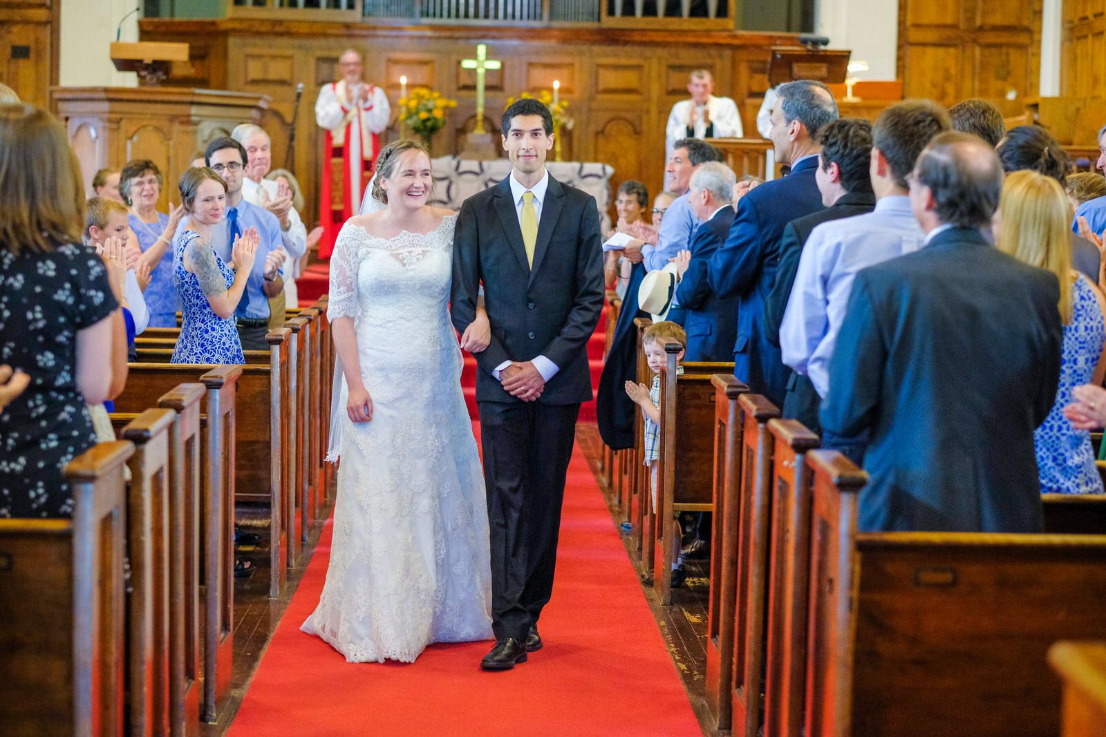 candid-vermont-wedding-photography-658.jpg