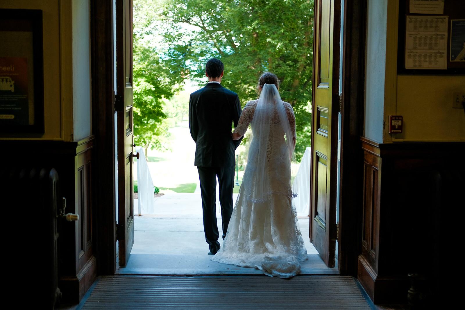 candid-vermont-wedding-photography-661.jpg