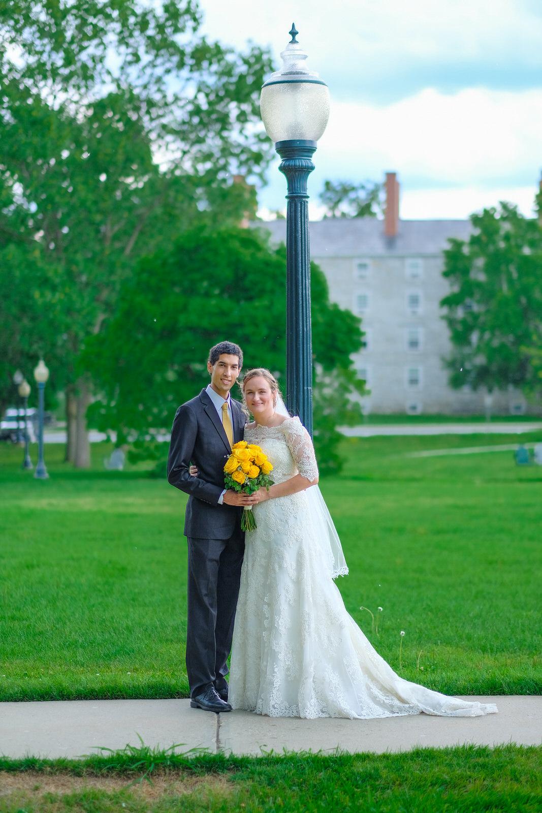 candid-vermont-wedding-photography-817.jpg