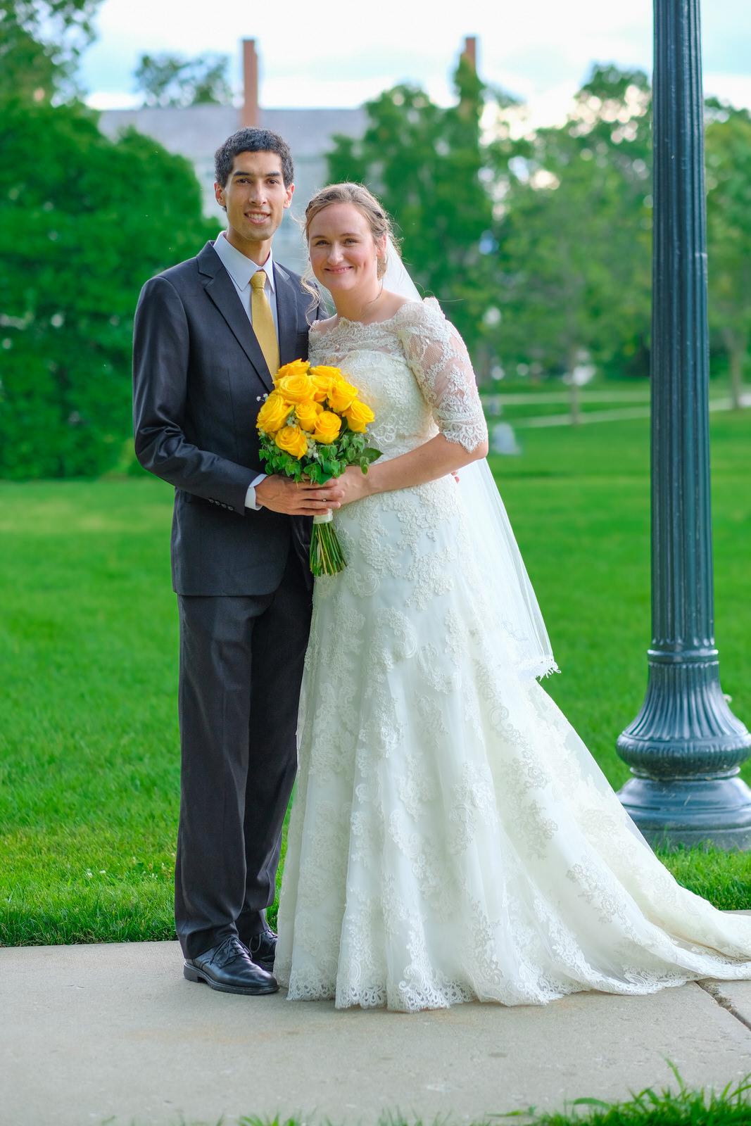 candid-vermont-wedding-photography-819.jpg