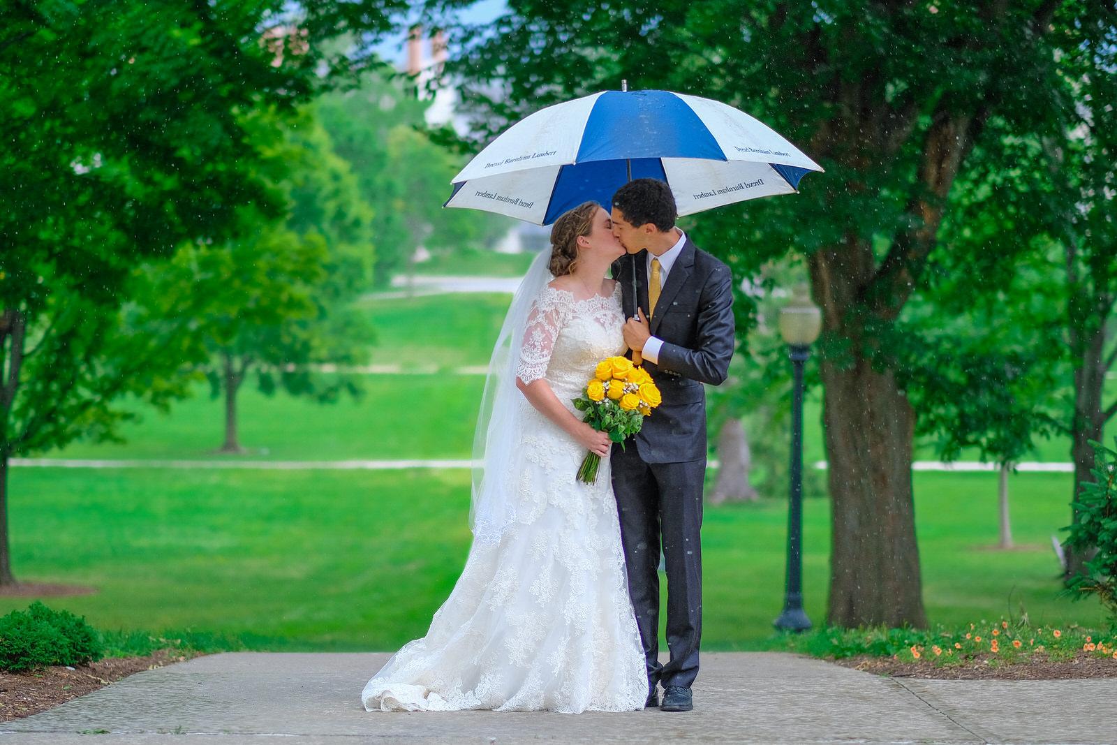 candid-vermont-wedding-photography-843.jpg