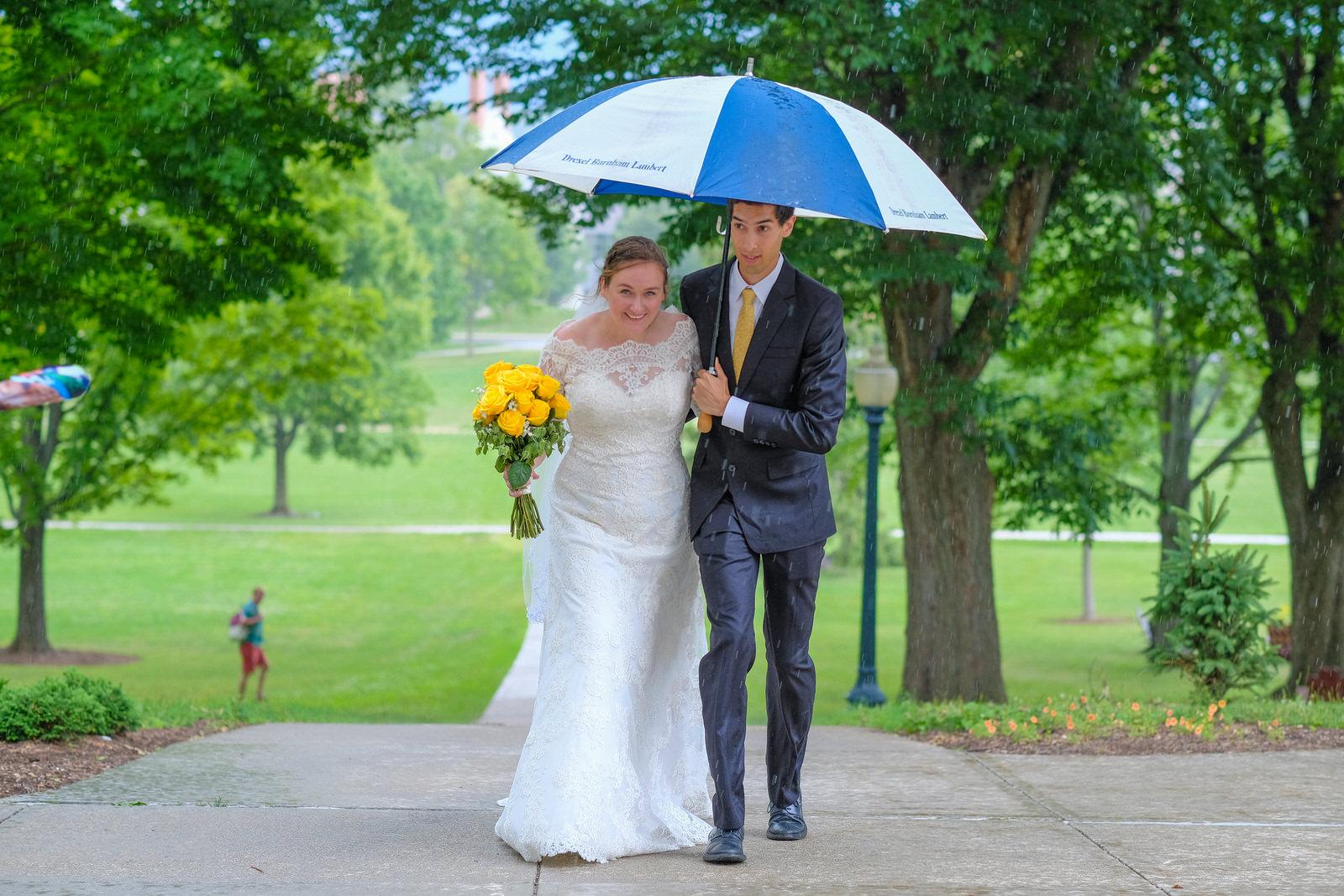 candid-vermont-wedding-photography-849.jpg