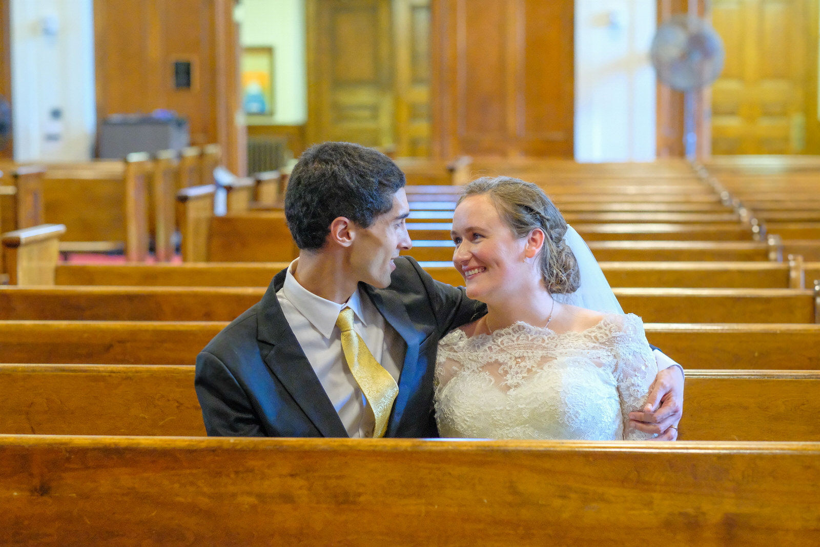candid-vermont-wedding-photography-866.jpg