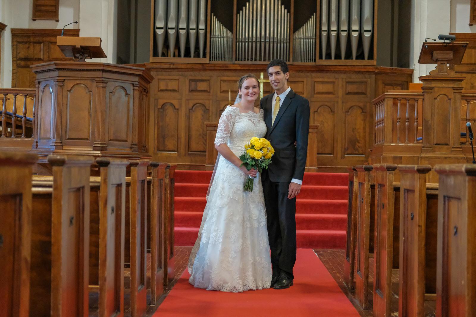 candid-vermont-wedding-photography-889.jpg