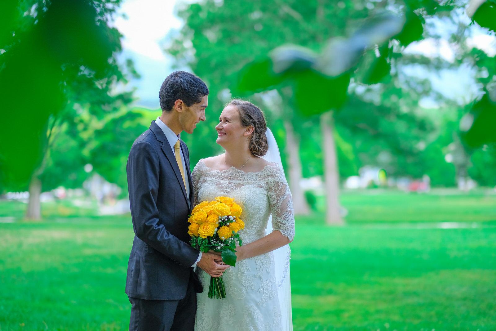 candid-vermont-wedding-photography-906.jpg