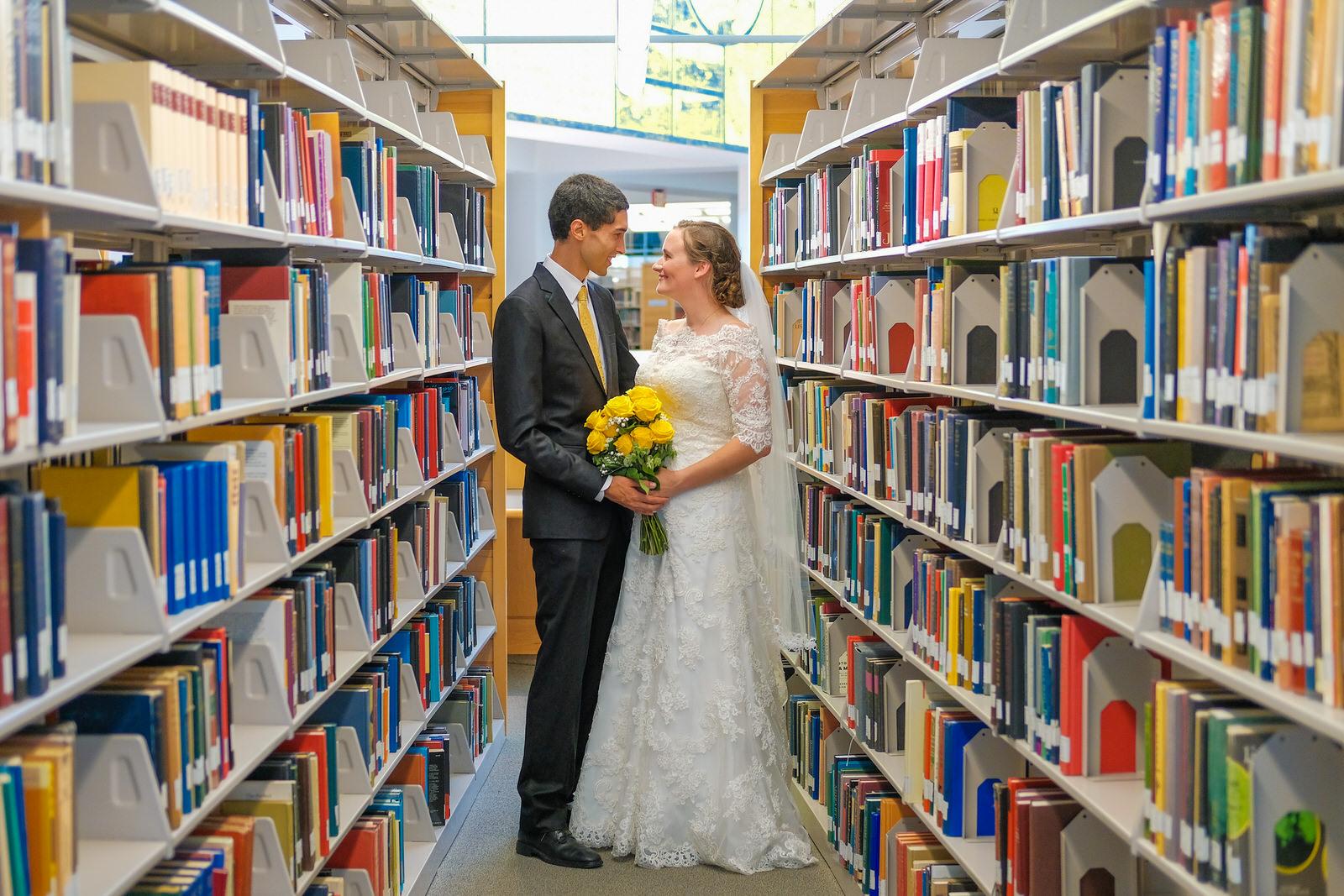 candid-vermont-wedding-photography-946.jpg