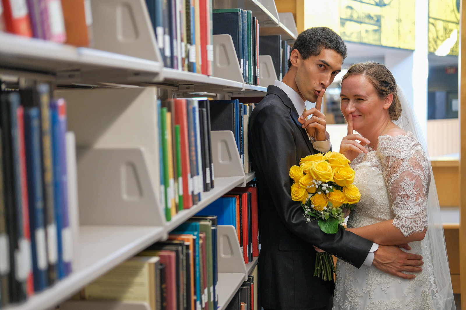 candid-vermont-wedding-photography-958.jpg