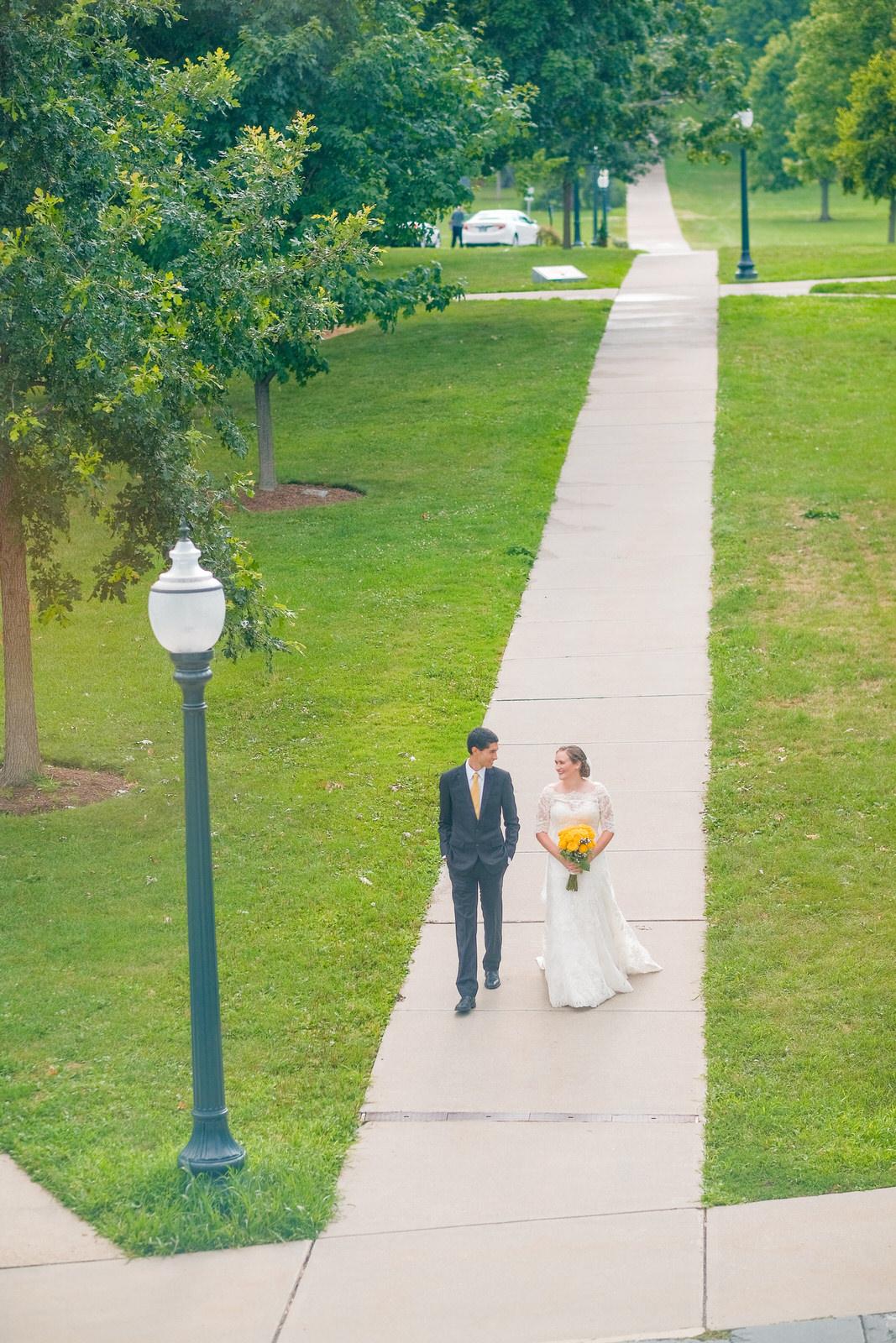 candid-vermont-wedding-photography-982.jpg