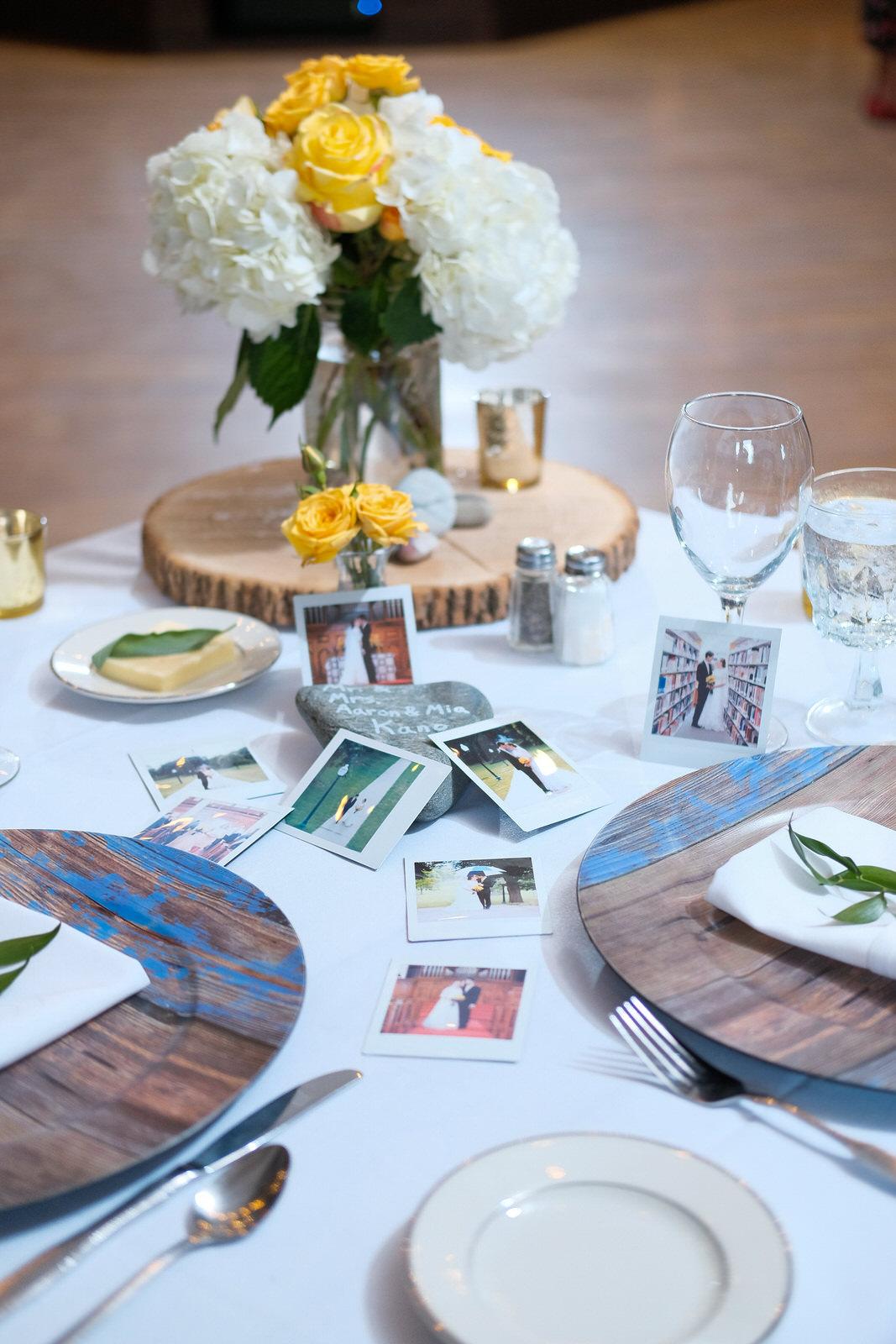 candid-vermont-wedding-photography-1046.jpg