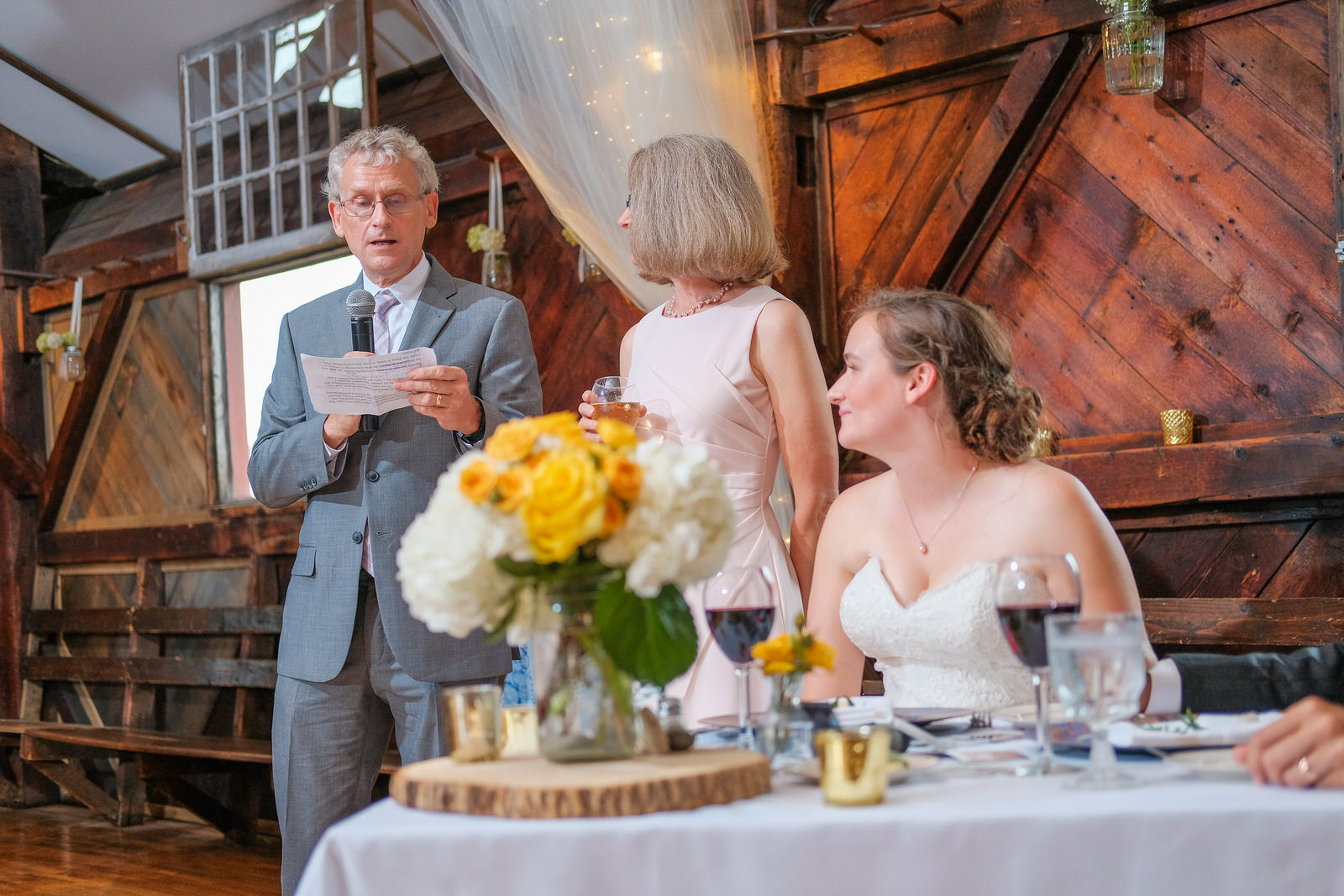 candid-vermont-wedding-photography-1111.jpg
